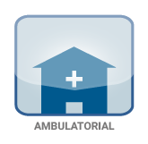 ambulatorial